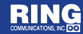RING Communications Inc.